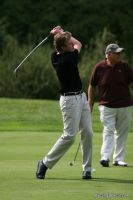 The Eric Trump Foundation's Third Annual Golf Invitational for St. Jude Children's Hospital #119