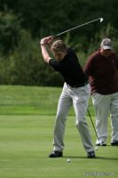 The Eric Trump Foundation's Third Annual Golf Invitational for St. Jude Children's Hospital #120