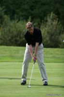 The Eric Trump Foundation's Third Annual Golf Invitational for St. Jude Children's Hospital #121