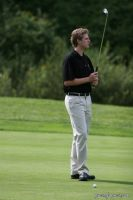 The Eric Trump Foundation's Third Annual Golf Invitational for St. Jude Children's Hospital #123