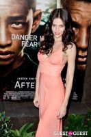 After Earth Premiere #9