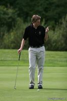The Eric Trump Foundation's Third Annual Golf Invitational for St. Jude Children's Hospital #124