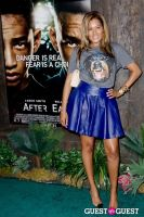 After Earth Premiere #15