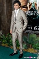 After Earth Premiere #34