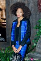 After Earth Premiere #58