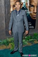 After Earth Premiere #104