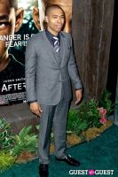 After Earth Premiere #105