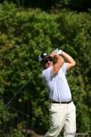 The Eric Trump Foundation's Third Annual Golf Invitational for St. Jude Children's Hospital #134