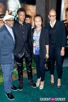 After Earth Premiere #113