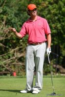 The Eric Trump Foundation's Third Annual Golf Invitational for St. Jude Children's Hospital #135