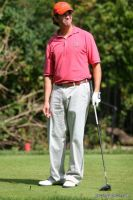 The Eric Trump Foundation's Third Annual Golf Invitational for St. Jude Children's Hospital #136