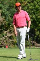 The Eric Trump Foundation's Third Annual Golf Invitational for St. Jude Children's Hospital #137
