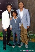 After Earth Premiere #166
