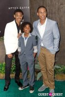 After Earth Premiere #167