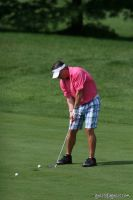 The Eric Trump Foundation's Third Annual Golf Invitational for St. Jude Children's Hospital #152