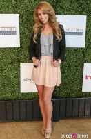Step Up Women's Network 10th Annual Inspiration Awards #6