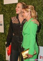 Step Up Women's Network 10th Annual Inspiration Awards #33