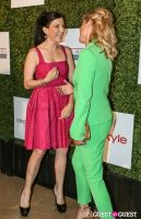 Step Up Women's Network 10th Annual Inspiration Awards #34