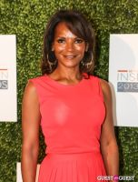 Step Up Women's Network 10th Annual Inspiration Awards #38