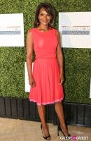Step Up Women's Network 10th Annual Inspiration Awards #39