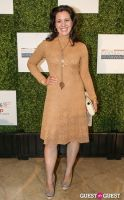 Step Up Women's Network 10th Annual Inspiration Awards #41