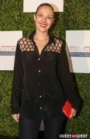 Step Up Women's Network 10th Annual Inspiration Awards #59