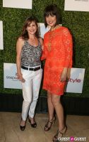 Step Up Women's Network 10th Annual Inspiration Awards #62