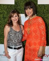 Step Up Women's Network 10th Annual Inspiration Awards #63