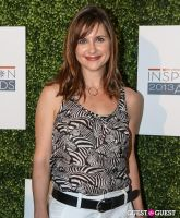 Step Up Women's Network 10th Annual Inspiration Awards #64