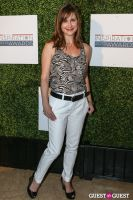 Step Up Women's Network 10th Annual Inspiration Awards #65