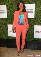 Step Up Women's Network 10th Annual Inspiration Awards #74