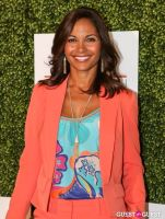 Step Up Women's Network 10th Annual Inspiration Awards #75