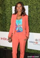 Step Up Women's Network 10th Annual Inspiration Awards #76