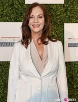 Step Up Women's Network 10th Annual Inspiration Awards #84