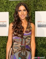 Step Up Women's Network 10th Annual Inspiration Awards #94