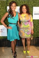 Step Up Women's Network 10th Annual Inspiration Awards #97