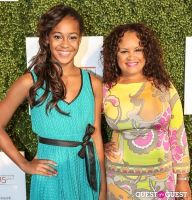 Step Up Women's Network 10th Annual Inspiration Awards #98