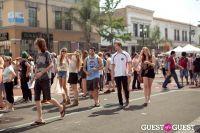 Make Music Pasadena 2013 #1