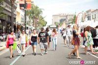 Make Music Pasadena 2013 #3