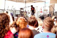 Make Music Pasadena 2013 #4