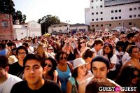 Make Music Pasadena 2013 #10