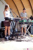 Make Music Pasadena 2013 #18
