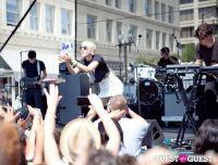 Make Music Pasadena 2013 #31