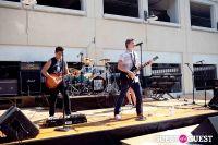 Make Music Pasadena 2013 #33