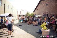 Make Music Pasadena 2013 #35