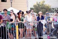 Make Music Pasadena 2013 #48