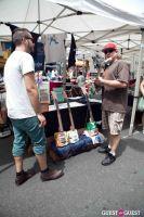 Make Music Pasadena 2013 #52