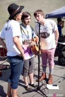 Make Music Pasadena 2013 #53