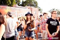 Make Music Pasadena 2013 #60