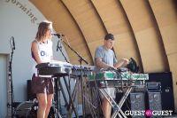 Make Music Pasadena 2013 #64